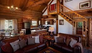 wholesale primitive home decor catalogs country decorating