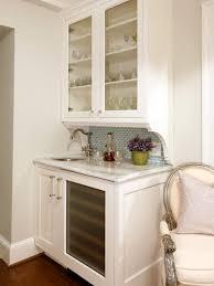 stylish kitchen stylish kitchen bar counters open layouts countertops u0026 backsplash