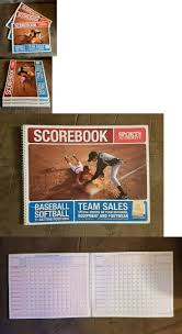 best 20 softball scorebook ideas on pinterest baseball manager