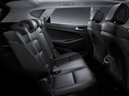 hyundai tucson 1 6 turbo executive manual 2016 review cars co za