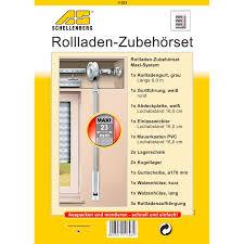 Toom Bad Neustadt Rolladen Kaufen Bei Obi