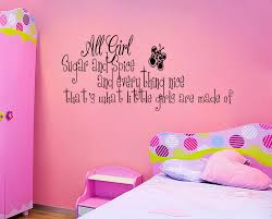 huge wall quote stickers ideas stylewhack huge wall quote stickers ideas4