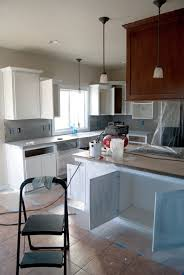 kitchen cabinet touch up kit white kitchen cabinets chipping furniture touch up paint home depot