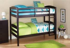 Different Bunk Beds Wood Bunk Beds For Sale Different Types Of Wood