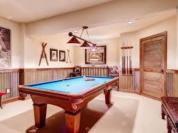 Tomboy Bedroom Tomboy Retreat Apartment Telluride Co Booking Com