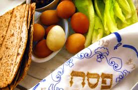 seder dishes for passover a clergy s vegetarian seder menu