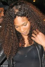 hair weave styles 2013 no edges weaves hair loss and missing edges derby city naturals