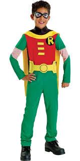 Cool Halloween Costumes Teenage Guys Boys Teen Titans Robin Costume Party Roman U0027s 5th Birthday
