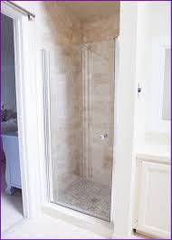 how to clean fiberglass shower insert the best of bed and bath how to clean fiberglass shower insert