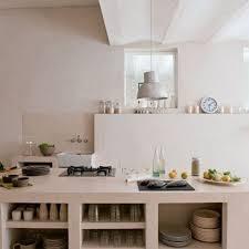 cuisine berchet cuisine miele compacte klein photos de design d intérieur et