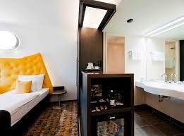 Comfort Room Interior Design Rooms Arcotel Onyx Hotel Hamburg