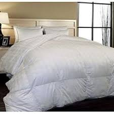 down comforters featherbed toppers kmart