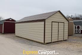 Industrial Sheds Commerical Sheds Lifestyle Sheds Sheds by Metal Shed Homes Hurricane Resistant Steel Storage Shed Buy