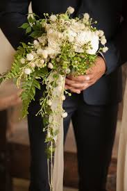cascading bouquet 20 stunning cascading bouquets expert tips from florists