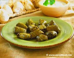 cuisine azerbaidjan taste the this saturday for 7 azerbaijan food