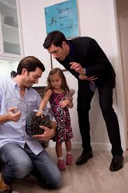 find the best of property brothers from hgtv home ideas
