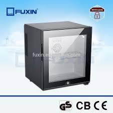 mini bar fridge glass door mini bar mini bar suppliers and manufacturers at alibaba com