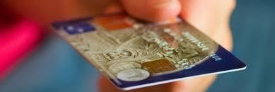 reloadable cards 5 ways to maximize reloadable debit cards bonsai finance