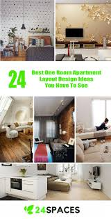apartment layout design 24 best one room apartment layout design ideas you to see