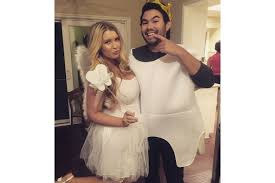 Halloween Costumes For Couples 15 Halloween Costume Ideas For Couples Reader U0027s Digest
