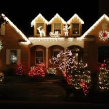 outdoor christmas decorations wholesale cluster exterior christmas decorations wholesale kansas city