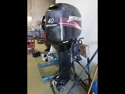 mercury outboard used outboard motor outboard motor