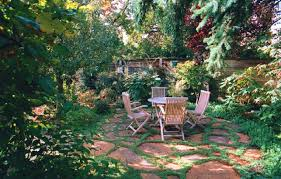 Backyard Flagstone Patio Ideas Asphalt And Natural Stone Patio Paver Ideas For Backyard How To