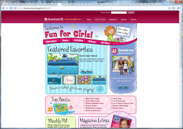 20 educational websites for kids that are free and fun