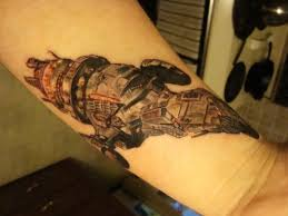 25 best firefly tattoo ideas images on pinterest tattoo designs