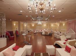 inexpensive wedding venues inexpensive wedding venues in nj luxury the elan new jersey s