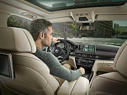 Bmw X5 2014 - bmw releases 2014 x5 prices www in4ride net