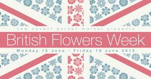 debra prinzing post learn about british flowers week with