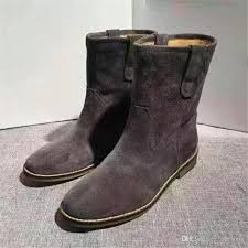 womens boots for fall 2017 fall 2017 womens fashion boots high quality boots