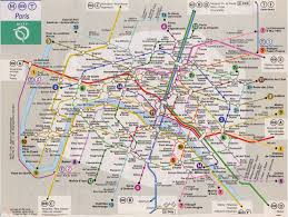 Spain Train Map by France U0026 Paris Train Rail Maps