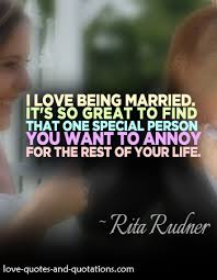 marriage quotations marriage quotes