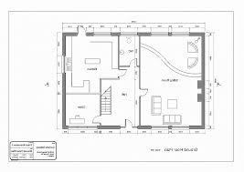 make my own floor plan make my own floor plan awesome design your own floor plan awesome