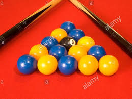 how to set up a pool table inspiring how to set up a billiards table pictures best image