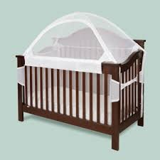 Safest Convertible Cribs Tots In Mind Crib Tent For Convertible Cribs Convertible Crib