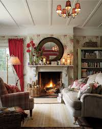 new home story ambleside collection laura ashley blog