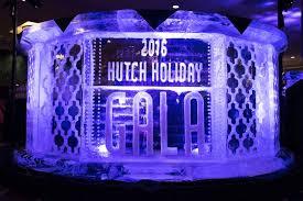 Hutch Holiday Gala 2016 Hutch Holiday Gala Hutch Holiday Gala Pinterest