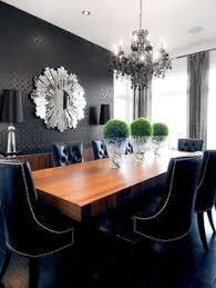 25 formal dining room ideas design photos formal dining rooms