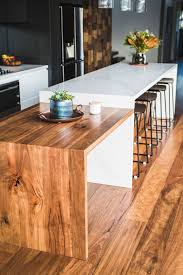 Laminate Flooring Australia Recycled Flooring Ironwood Australia Recycled Timber Specialists