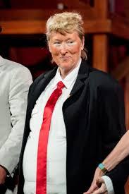 Meryl Streep Home by Kathie Lee U0026 Hoda We Love Taking Off Our Pants When We Get Home