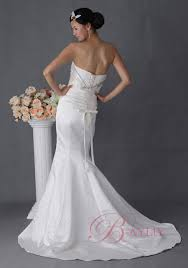 cheap online wedding dresses flowy wedding dresses cheap online c77 all about beautiful wedding