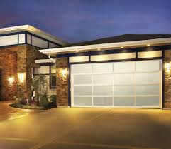 garage glass doors glass garage doors modern houston garage doors lga garage doors