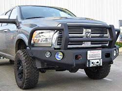 2014 dodge ram 1500 bumper trailready bumpers for dodge ram 1500 2500 3500