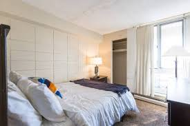 3 Bedroom Apartment For Rent By Owner Cozy 3 Bedroom Apartment By Starlight Suites Cambridge Greater