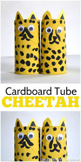 143 best toilet paper roll crafts images on pinterest toilet