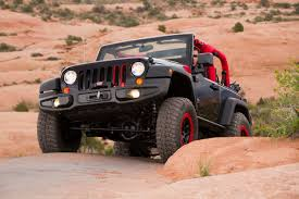 jeep wrangler red red alert jeep wrangler level red
