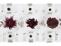 thanksgiving table decorations modern modern thanksgiving table decorations ideas cooking channel